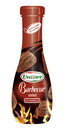 Barbecue Sauce * rauchig * Univer * 240ml